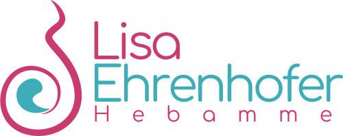 Hebamme Lisa Ehrenhofer - Hebamme im Kreis Altenkirchen, Neuwied und Rhein-Sieg